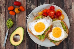 healthy-breakfast-shutterstock_305172914