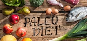 Cheryl W Paleo Diet Blog